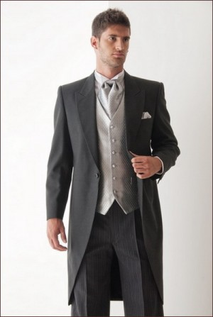 venta traje de novio de la casa blanca una postura como nuevo  170000