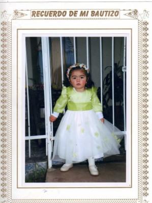 se vende vestido de paje o bautismo precioso