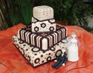 tortas creativas