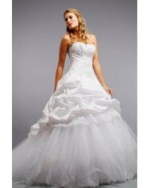arriendo mi vestido de novia