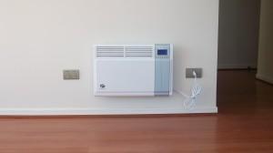 regalos de calefactores electronicos