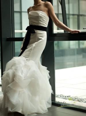 vestidos de novia confección a medida y arriendo