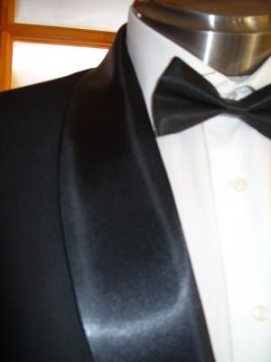novios & caballeros, arriendo trajes de novio