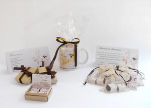 chocolates personalizados recuerdos para matrimonio