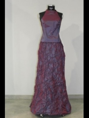 tienda online de vestidos de fiesta y ceremonia