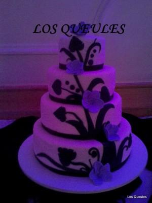tortas para novios  cumpleaÑos baby shower