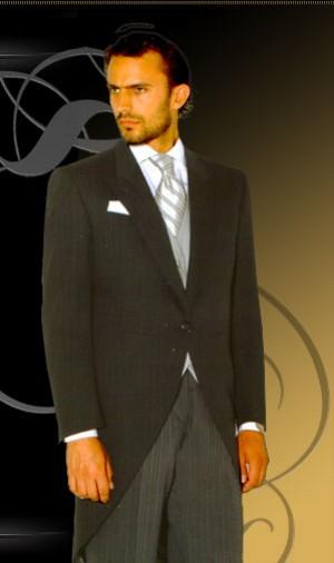 venta y arriendos trajes para novios - padrinos