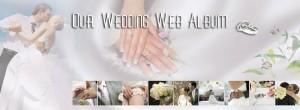 album de bodas virtual x solo us$50 por 1 anho!!
