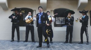 mariachis serenatas, todo santiago, batuco, colina , lampa:07-9617068