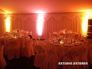 dj, vj, sonidista, proyección, iluminación, arriendos. cel. 7-6024028.