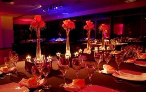 matrimonios todo incluido, banquetería, decoración, salones y otros