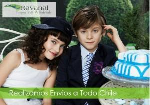 trajes y ternos de niño, ropa formal exclusiva para niños