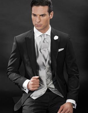 arriendo y ventas  trajes para novios y padrinos