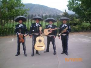 mariachis y serenatas a domicilio,pudahuel: 07-9617068
