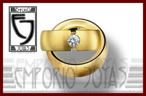 argollas para matrimonio y anillos de compromiso