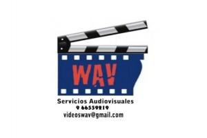 servicio de video y fotografia para eventos en general