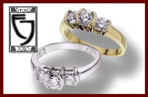 anillos de compromiso en www.emporiojoyas.cl/anl_comp_04.htm y argolla