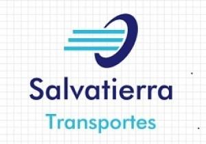 transportes de fletes y mudanzas pequeñas en santiago