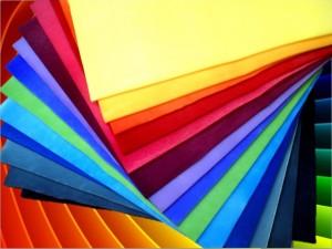 venta laminas plancha de espuma esponja colores santiago