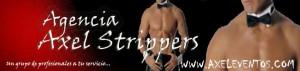 vedettos antofagasta  strippers de chile en una sola agencia