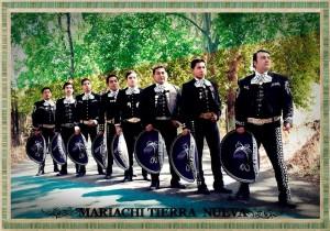 serenatas y mariachis en la pintana:07 961 70 68