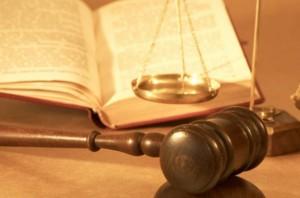 stop legal abogados te ofrece asesoría en divorcios
