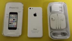 venta nuevo: teléfonos móviles, cámaras digitales, ordenadores portáti