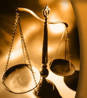 abogados stop legal, la cisterna  n� 8039