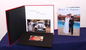 oferta fotografía profesional bodas - matrimonios fotografo fotos