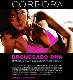 bronceado express - bronceado express - bronceado express - bronceado