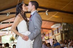 fotoevento fotografía y video full hd de matrimonios