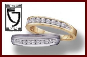 anillos de compromiso chile, anillos de matrimonio, anillos de oro