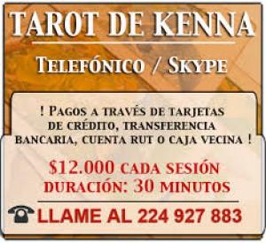 el tarot amor por whatsapp y telefónico 224927883-66645770