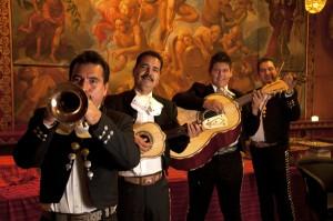 regale un show de mariachis, mariachis para todo santiago