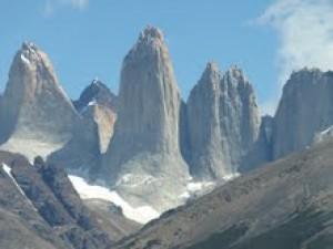transfer participacion de nuestra empresa para grupos de trekking
