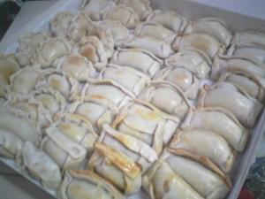cocteleria canapes petitbouche pastelitos tapaditos pizetas cebiche