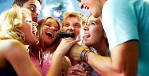 dj, animador y cantante para matrimonios, cumpleaños, eventos