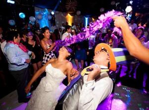 animacion de matrimonios , fiestas, empresa , cumpleaños