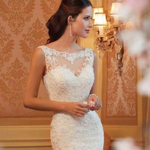 los vestidos de novias nuevos mas baratos del mercado!!!