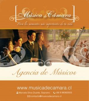 jazz, bossanova, folclore, música clásica en matrimonios, providencia