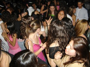 karaoke profesional para toda clase de eventos