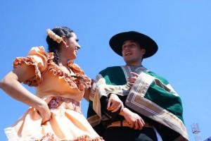 conjuntos, grupos folcloricos y polinecios para todo tipo de eventos