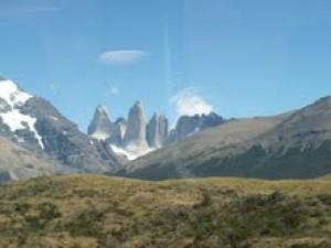 agencias de turismo viajes inolvidables turismo mercury punta arenas