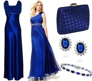 elegantes vestidos tallas grandes largos fiesta arriendo en santiago