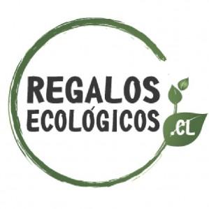 regalos ecológicos, regalos ecologicos chile, regalos
