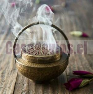 ceremonia, simbólicas . espirituales  y alternativas