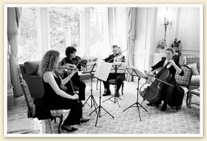 trompetista, violinista, cantante, coro, musica, coros, matrimonios, novios