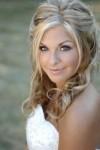 belleza novias a domicilio maquillajes mac, peinados, manicure, pedicure