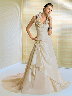 Fotografa de boda: la casa de la novia - Oliver Yanes