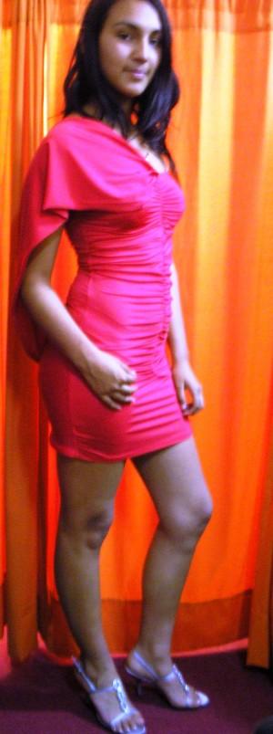 arriendo y venta de vestidos de fiesta y accesorios
